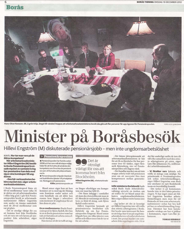 artikel-boras