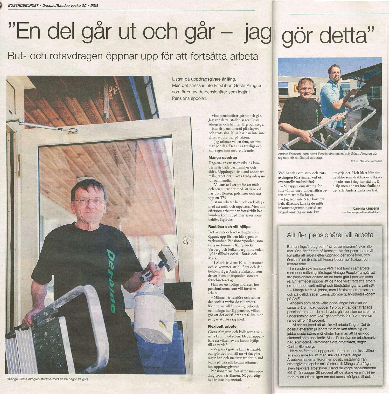 Markbladet-15-maj
