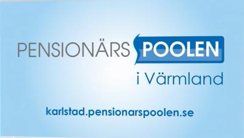 pp-varmland